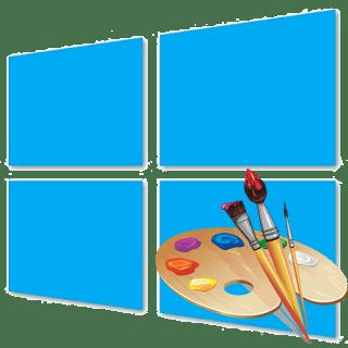 Как изменить меню пуск в windows 10