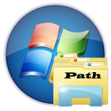 Как изменить переменные среды в Windows 7