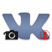 Как найти человека по фото ВКонтакте
