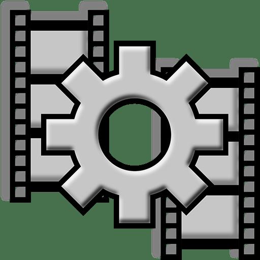Как пользоваться VirtualDub