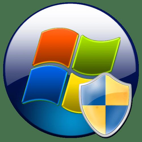 Контроль учетных записей (UAC) в Windows 7