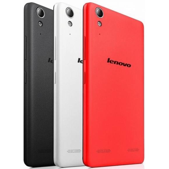 Lenovo A6000 прошивка через Леново Downloader