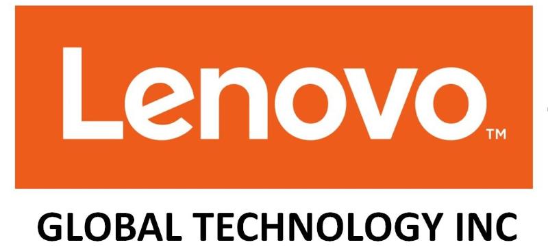 Lenovo A6000 смена регион-кода