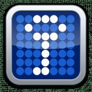 Логотип TrueCrypt