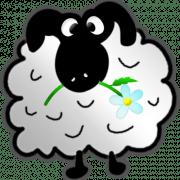 Логотип Zipeg