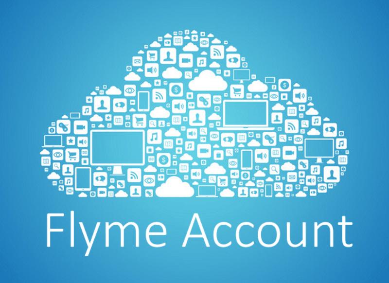Meizu M2 Note Регистрация Flyme-аккаунта