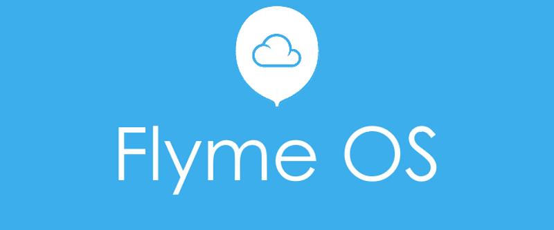 Meizu M2 Note официальные прошивки FlymeOS