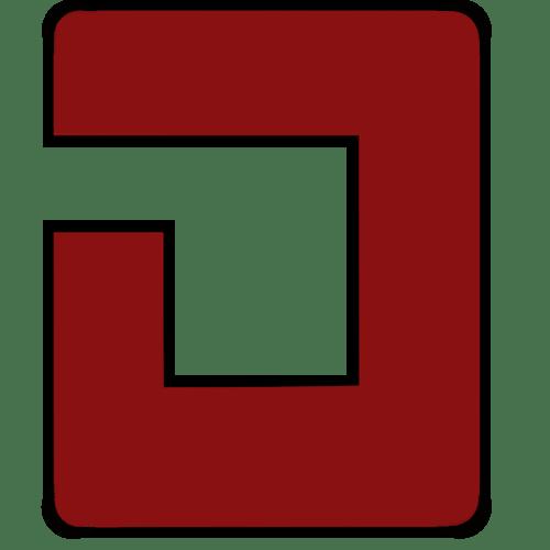 OCCT logo