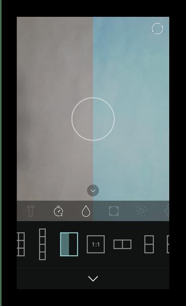 Скачать приложение бесплатно б612 на андроид