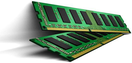 Оперативная память Windows 7