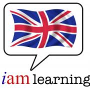 Программы для изучения английского языка