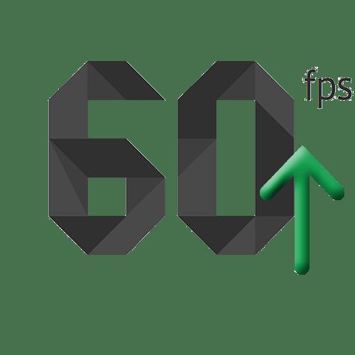 Программы для повышения фпс в играх