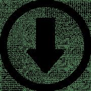 Программы для скачивания сайта целиком