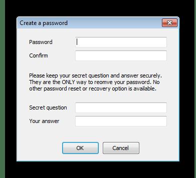 Регистрация Any Weblock