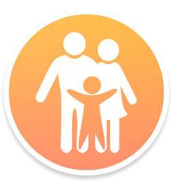 Скачать Child Control бесплатно на компьютер