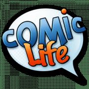 Скачать Comic Life последнюю версию