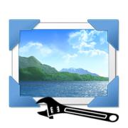 Скачать Easy Image Modifier последнюю версию