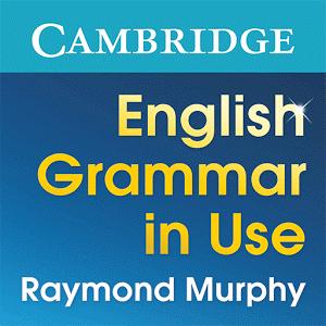 Скачать English Grammar in Use последнюю версию