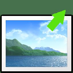 Скачать Image Resizer бесплатно