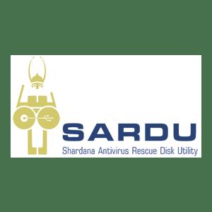 Скачать SARDU последнюю версию