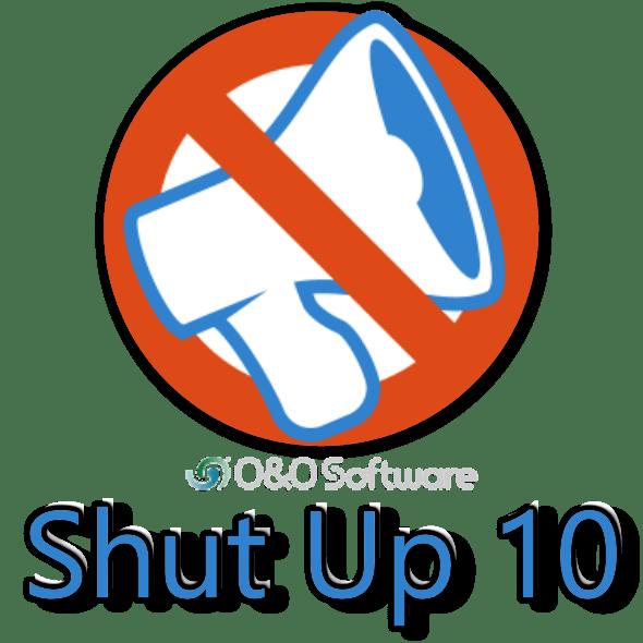 Скачать Shut Up 10 на русском языке