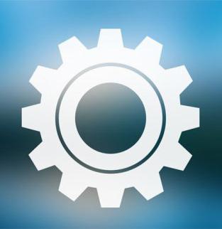 Скачать System Spec бесплатно на компьютер