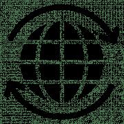 Скачать Web Copier на русском языке
