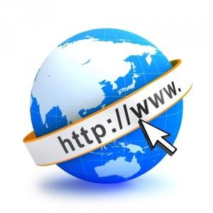 Скачать WebTransporter бесплатно на компьютер