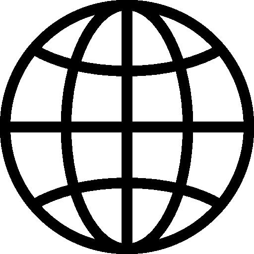 Скачать WebZIP последнюю версию