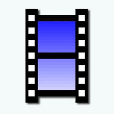 Скачать XMedia Recode бесплатно на компьютер