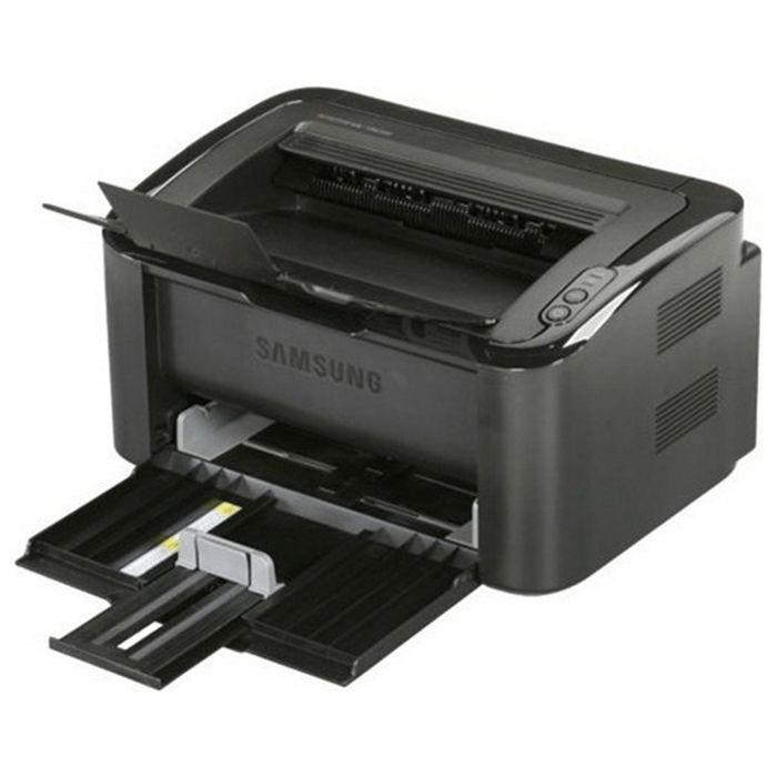 Скачть драйвер для Samsung ML-1865