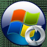 Служба обновления в Windows 7