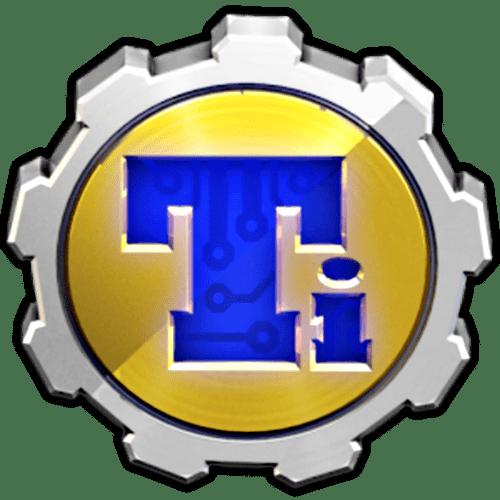 Titanium Backup для создания резервных копий Андроид