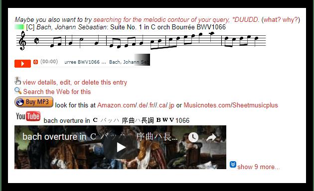 Возможно правильная найденная композиция по Flash Piano на сайте Musipedia