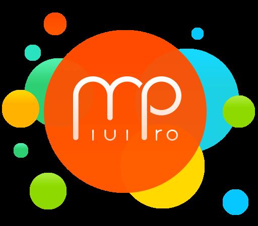 Xiaomi Mi4C локализованная прошивка от MiuiPro
