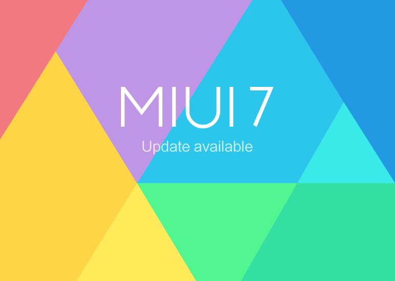 Xiaomi Mi4C прошивки блокирующие загрузчик