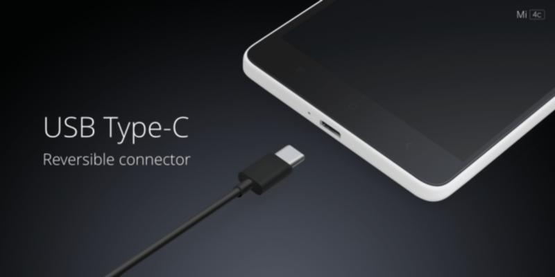 Xiaomi mi4c установка драйверов для прошивки