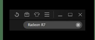 amd radeon r7 200 series_011