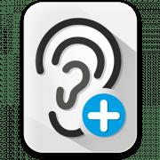 Как проверить слух онлайн