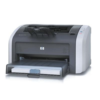 скачать драйвер для HP LaserJet 1015