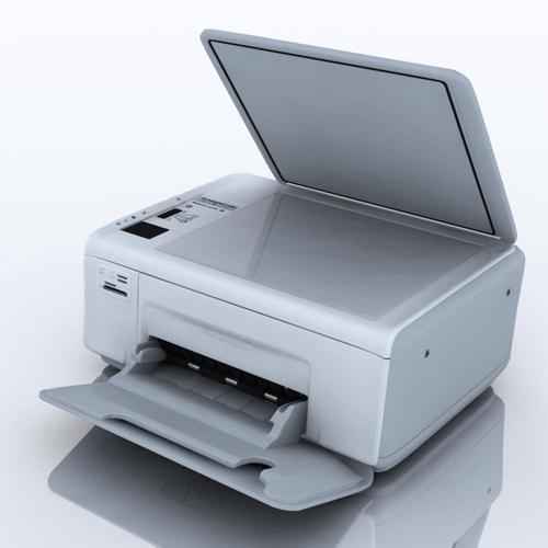 скачать драйвера для HP Photosmart C4283