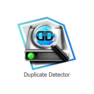 Скачать Duplicate File Detector на русском языке