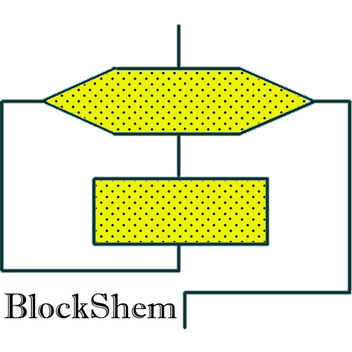 BlockShem скачать бесплатно