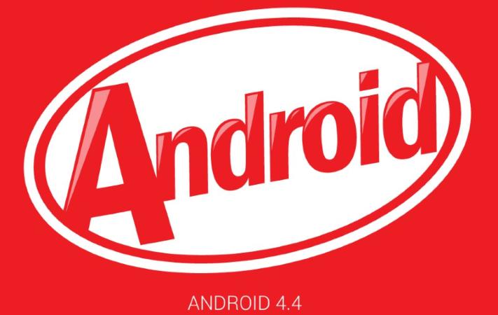 Explay Fresh Официальная прошивка Android KitKat