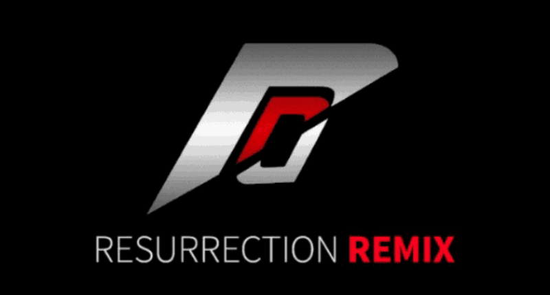 Explay Fresh Прошивка Ressurection Remix OS на базе Android