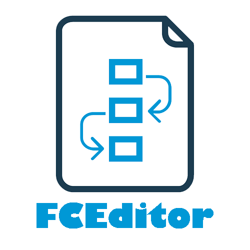 FCEditor cкачать бесплатно