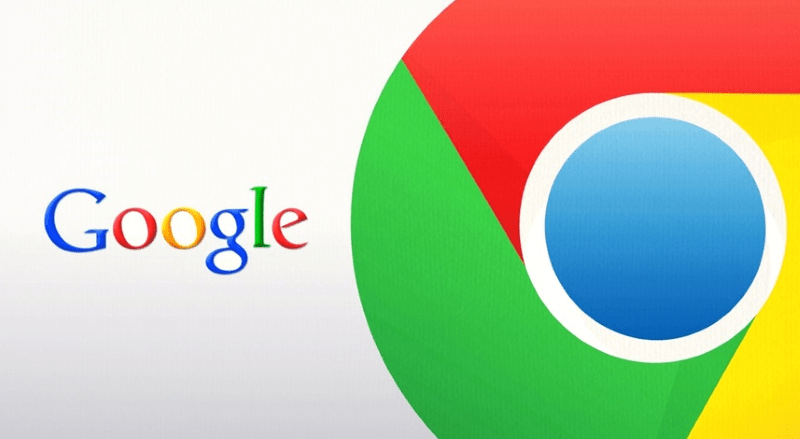 Flash Player в Google Chrome системные сбои