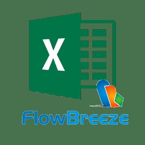FlowBreeze скачать бесплатно