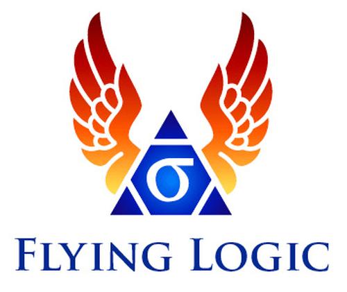 Flying Logic скачать на русском