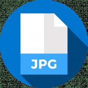Формат JPG